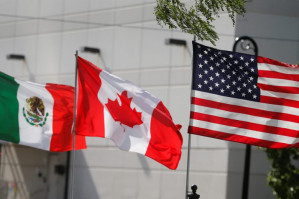 If NAFTA Has Been Replaced by USMCA, Is Canada Still Haunted by the FTA?