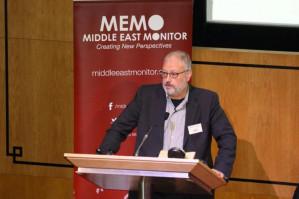 The Khashoggi crisis: (Re)Shaping US politics as well as relations with Saudi Arabia