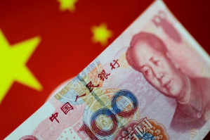 Financial Warfare and the Float of China's Yuan. Weaponization of the Forex Market