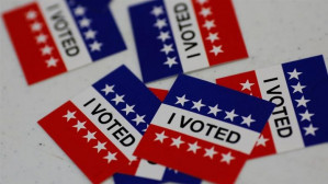 More votes but less success: the paradoxes of the Democratic Party