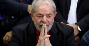 PT appeals for solidarity at European Left Forum against US re-colonisation of Brazil and for Lula's freedom