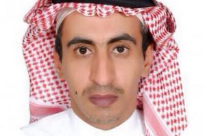 Saudi journalist tortured to death in prison