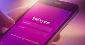 Instagram's Crackdown on Fake Followers Just Might Work