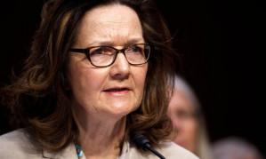 Pro-Saudi Bloc In US Senate Is In Disarray After CIA Closed-Door Briefing On Khashoggi Murder
