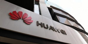 Huawei case: Extradition in Canada