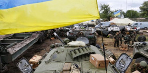 Ukraine After Martial Law: Neither Peace, Nor War