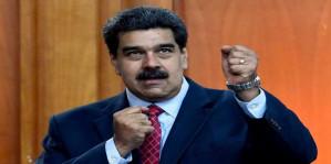 Revolt of the haves: Venezuela's US-backed opposition and economic sabotage w/ Steve Ellner (E33)