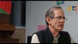 Steve Ellner: Video focus on Venezuela