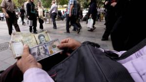 Revolution at 40: Same old structural problems still plague Iran