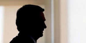 Jair Bolsonaro's First 53 Days as President of Brazil Have Been a Resounding, Scandalous Failure