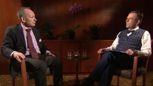 End of Unipolar Moment: Peter Lavelle Interviews Alastair Crooke
