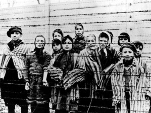 Nazi whitewash gathers momentum as memory of the Holocaust fades
