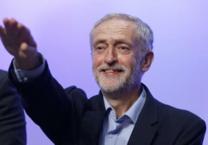 The Fake News Nazi – Corbyn, Williamson And The Anti-Semitism Scandal