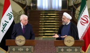 An Iran-Syria 'Belt & Road': A Far-Reaching Geopolitical Strategy Unfolds