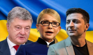 March update: Can Ukrainians influence their country's policy?