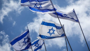 Analysis: As April elections approach, Israel increasingly reveals itself as a racist endeavour