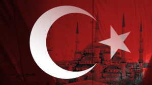 Turkey's local elections in the international media: a tense night for Istanbul