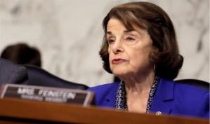 Democratic senators call to restore aid to PA