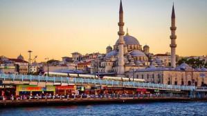 Ekrem İmamoğlu declared Mayor of Istanbul 17 days after the election