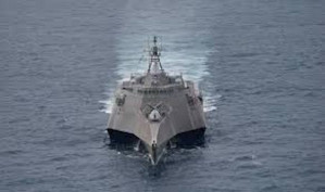 A Summer of Confrontation Looms in the South China Sea