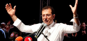 Erdogan could lose more than Istanbul in high-stakes electoral gamble