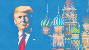 How Russiagate Replaced Analysis of the 2016 Election