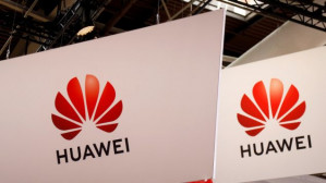'Mass surveillance is exactly what the US does': Dotcom points out glaring irony of Huawei ban