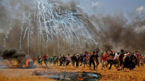 View the Frontline Documentary on Gaza that PBS pulled