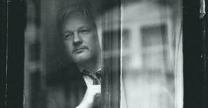 Judge dismisses DNC lawsuit against Assange and WikiLeaks