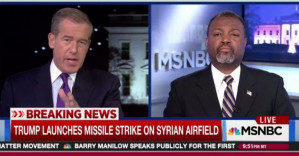 The Western Media is Key to Syria Deceptions