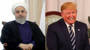 Wilkerson: US Further Isolates Itself From Its Allies Over Iran Policy