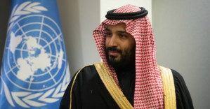 'Joints will be separated': revealing gruesome new details of Khashoggi murder, UN report says 'inconceivable' crown prince not involved