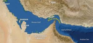 Freedom Rider: Iran and Endless War