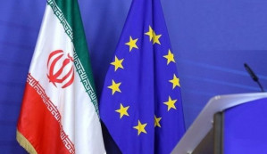 Will Europe stand up to the US on Iran?