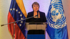 UN Report on Venezuela Fails to Reflect the Causes and Severity of the Economic Crisis – Why? (2/2)