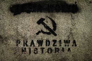 Polish parliament votes to criminalise communist ideas: defend democratic rights!