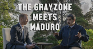 """John Bolton tried to assassinate me"": Interview with Venezuelan President Nicolás Maduro"
