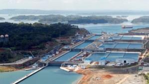 Food Shipment Destined For Venezuela Seized Due to US Blockade