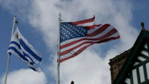 Uruguay Warns of US Interference in Elections in Support of Right-wing Opposition
