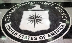 National Endowment for Destabilization? CIA Funds for Latin America in 2018