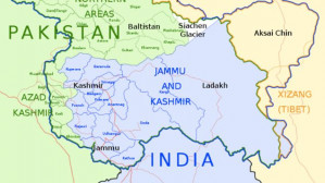 De-Facto Annexation of Kashmir Means India as a Secular State is Ending