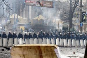 """Coverage of the Maidan massacre by the mainstream media in the West involves gross misrepresentation"", says Prof. Ivan Katchanovski"