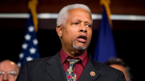 Congressman Hank Johnson asks DOJ for answers on US involvement in the persecution of Lula