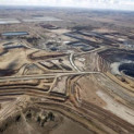Ten Canadian Mining Companies: Financial Details and Violations