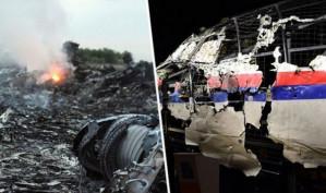 Towards an alternative international investigation of Flight MH17?