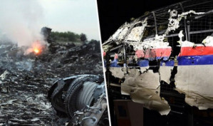 Towards an alternative international investigation of Flight MH17?
