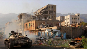 Saudi – UAE split on Yemen not what it appears to be