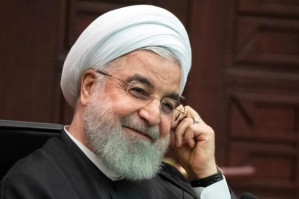 Trump and the Saudis sowed chaos. Iran is giving it back