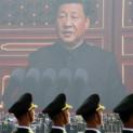 Seventy years of China's social miracle
