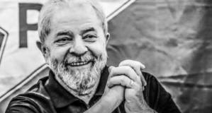 Lula: I won't trade my dignity for my freedom